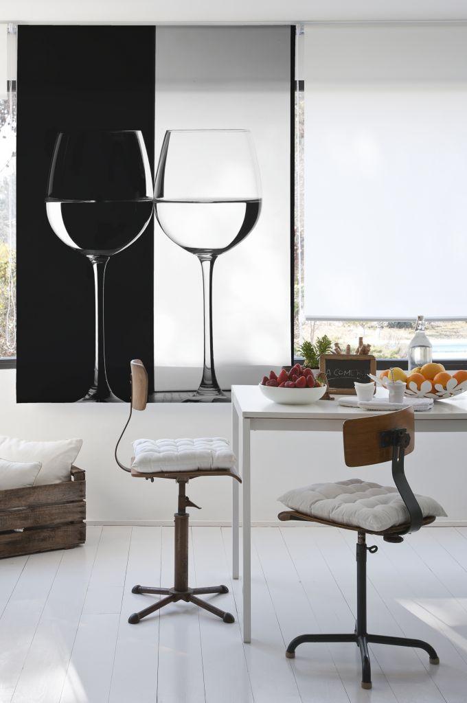 Cortinas y hogar pepi curtains mazarron cortinas totana for Simulador cocinas 3d