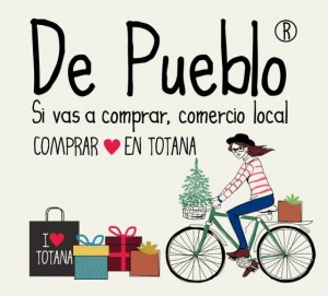 de_pueblo
